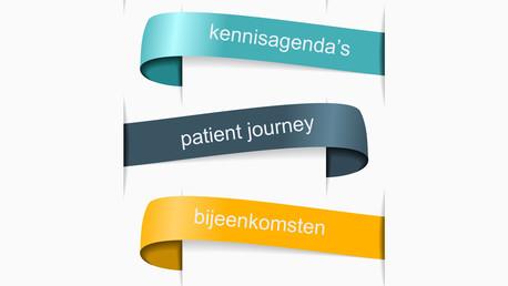 Voorbereidingen voor onderzoeksprogramma Paramedische zorg