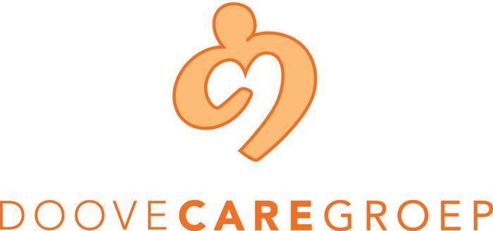 LogoDcaregroep_70M100Y_30M60Y.jpg