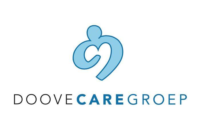 Doove_Care_Groep.jpg