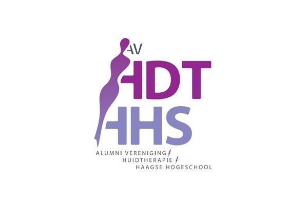 Alumni Event Haagse Hogeschool op 25 juni