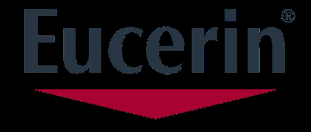 2021_Eucerin_logo2.png