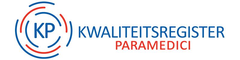 Vacature coördinator bij het Kwaliteitsregister Paramedici