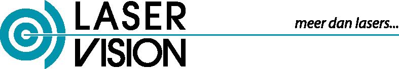 2021_LaserVision_logo.png