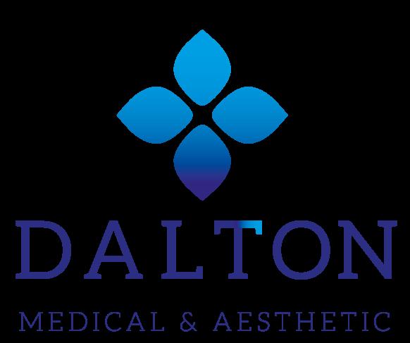 2021_Dalton-Medical-CMYK-Logo2017.png