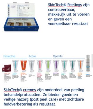 Doos_en_creme_met_tekst.png