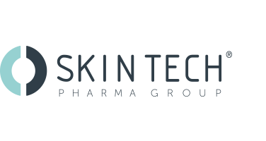 Skin_Tech_Pharma.png