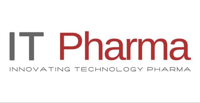 IT_Pharma_pic.jpg