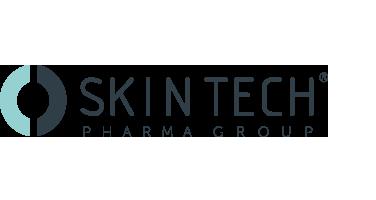 2021_Skin_Tech_Pharma.png