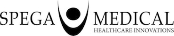 SPEGA_Medical.png