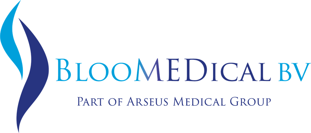 2021_BlooMEDical_2021_PMS.png