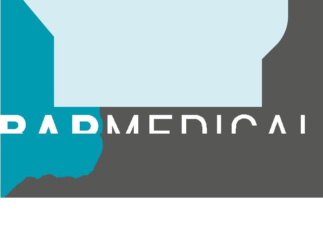 2021_BAP-logo.640x480px.png