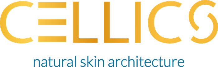 CELLICS-natural-skin-architecture.png