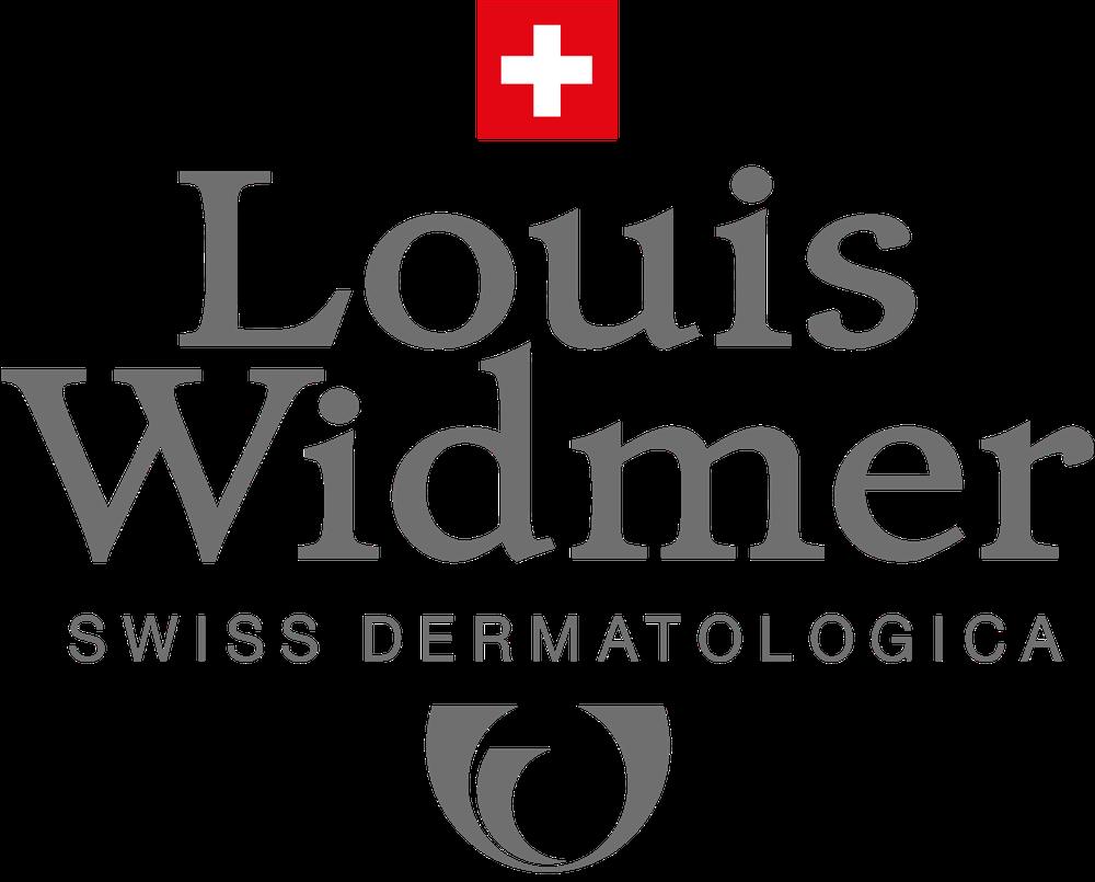 2021_Louis_Widmer_Logo_K70_DL.png
