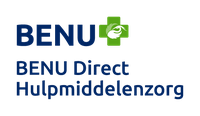 BENU Direct B.V.