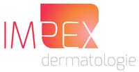 Impex Dermatology