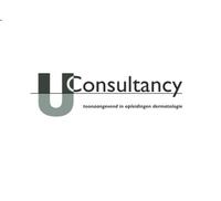 U-Consultancy