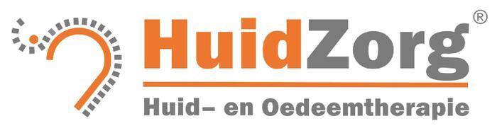 HUIDZORG Huid- en Oedeemtherapie