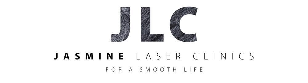 Jasmine Laser Clinics