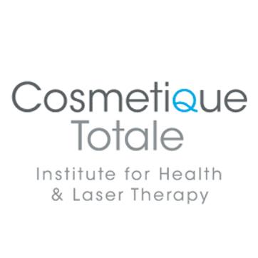 Cosmetique Totale | Laserbehandelingen en Huidtherapie