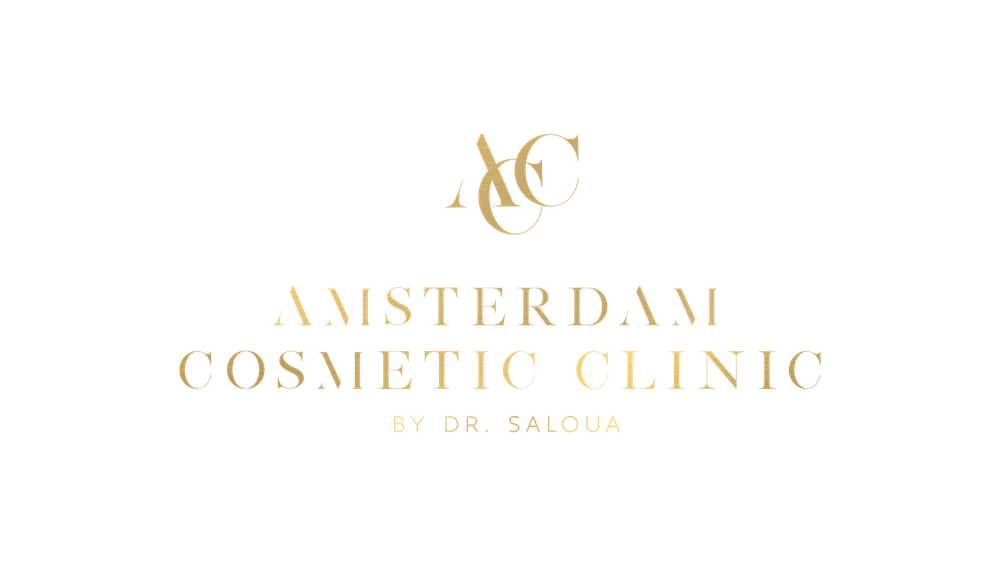 Amsterdam Cosmetic Clinic