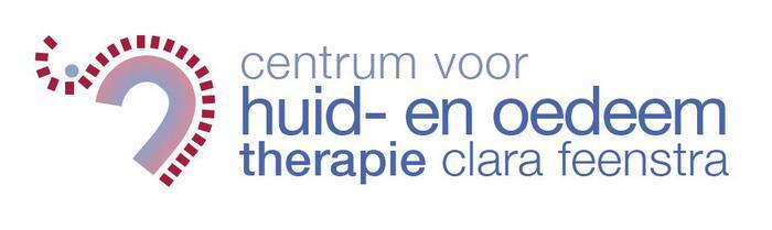 Centrum voor huid-en oedeemtherapie Clara Feenstra