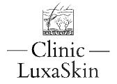 Clinic LuxaSkin