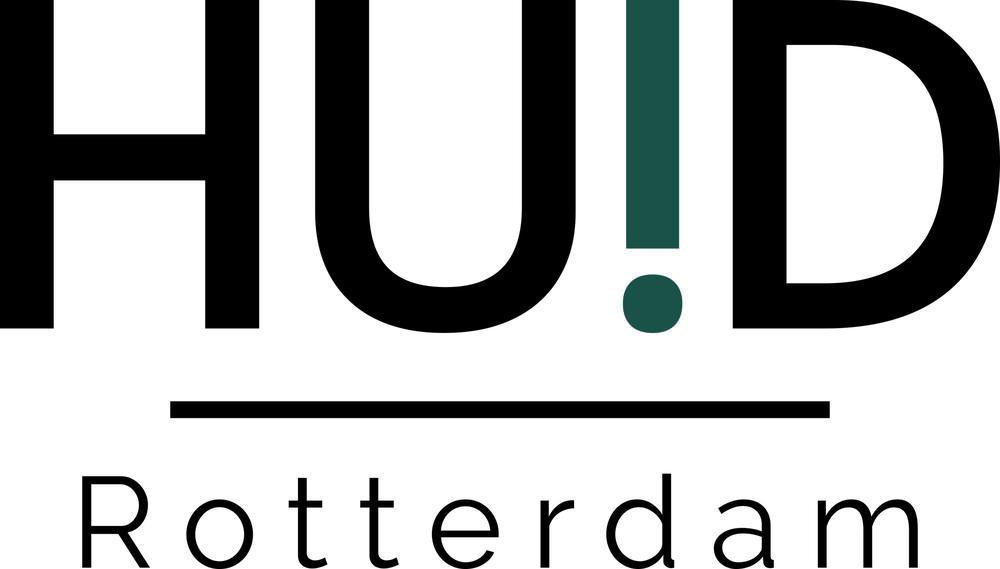 HU!D Rotterdam