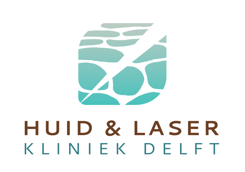 Huid & Laserkliniek Delft