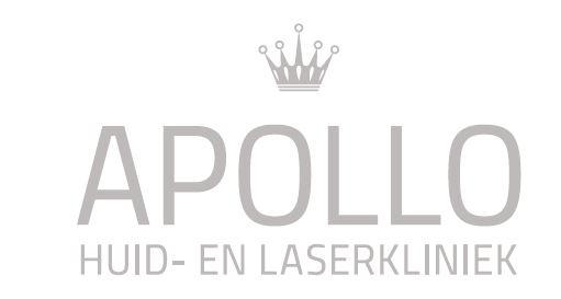 Apollo Beauty BV