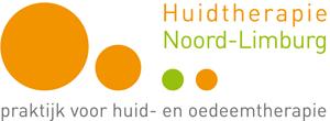 Huidtherapie Noord-Limburg