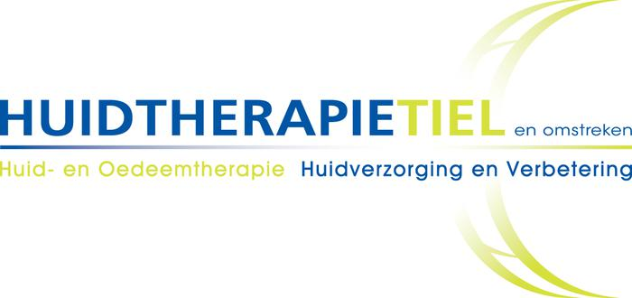 Huidtherapie Tiel