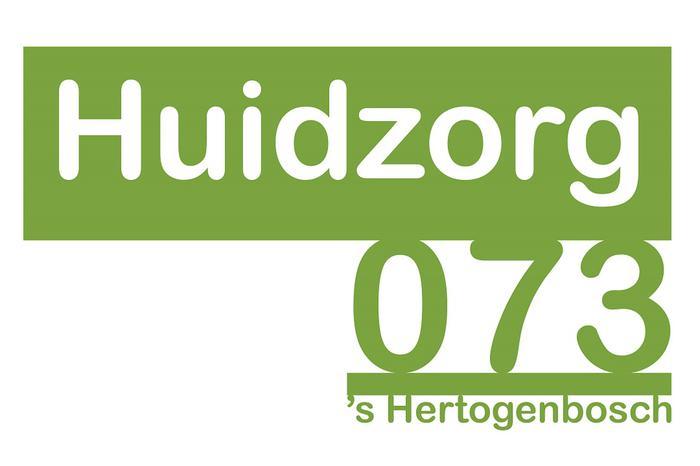Huidzorg 073 I Praktijk voor Huid- en Lasertherapie Den Bosch
