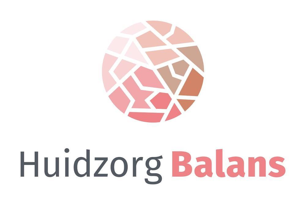 Huidzorg Balans - Praktijk voor huidtherapie & oedeemtherapie