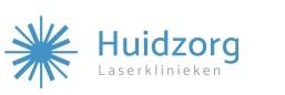 Laser Centrum Biltstraat