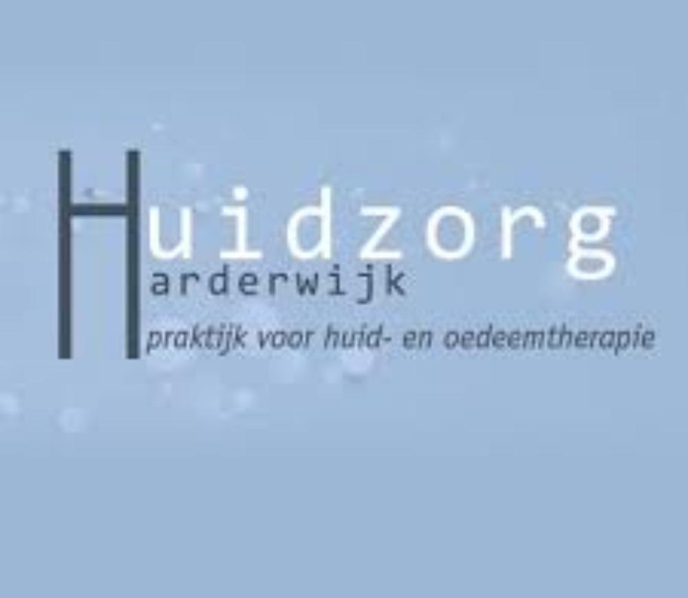 Huidzorg Harderwijk