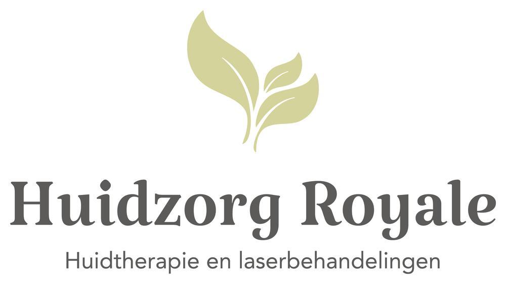 Huidzorg Royale