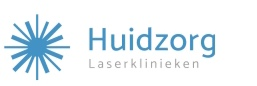 Laser Centrum Den Haag