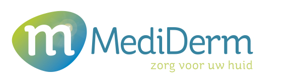 MediDerm Amersfoort