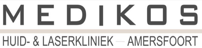 Medikos Huid- & Laserkliniek Amersfoort