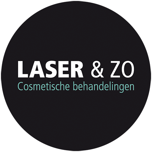 Medisch Cosmetische Kliniek Laser & Zo