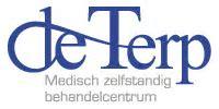 M.J.P. Schulten-Lukassen Dermatologe B.V.