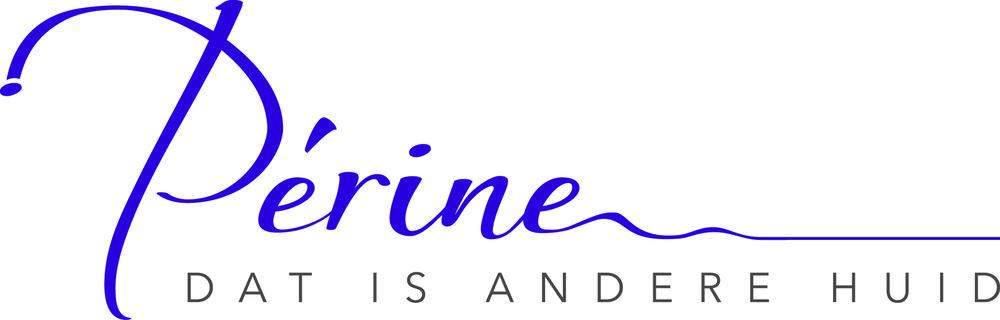 Périne schoonheidssalon & Skin Store Mijdrecht