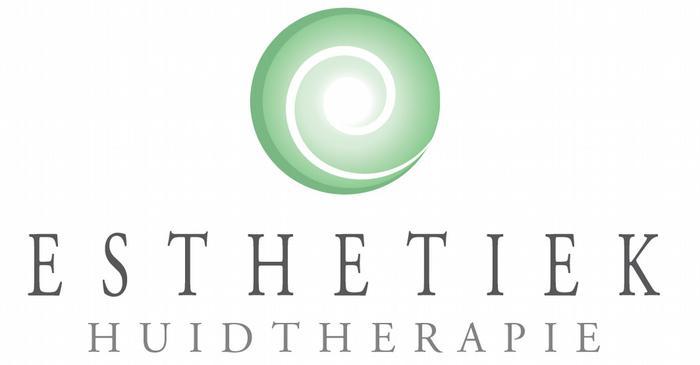Praktijk Esthetiek Huidtherapie