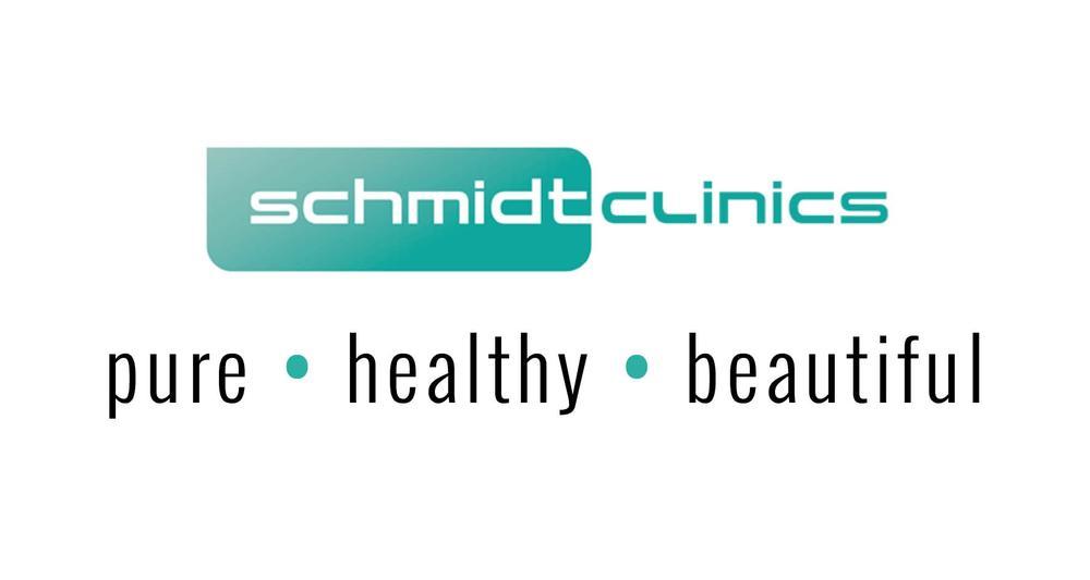 Schmidt Clinics