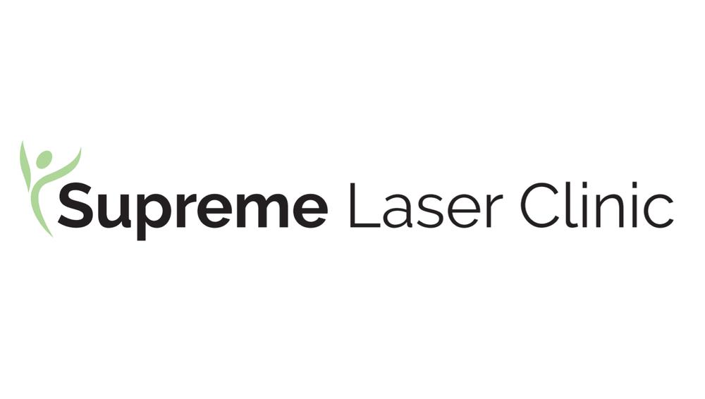 Supreme Laser Clinic - Laserontharing in Apeldoorn