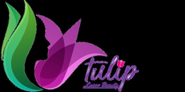 Tulip Laser Beauty Center