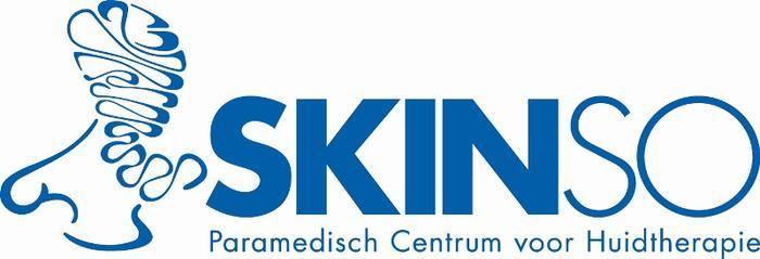 SKINSO Paramedisch Centrum voor Huidtherapie