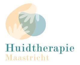 Huidtherapie Maastricht