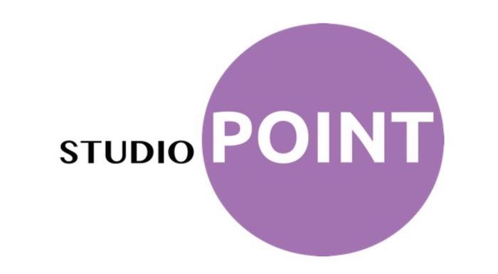 Studio Point