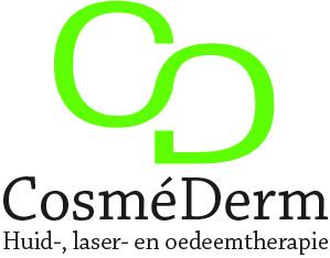 CosméDerm huidtherapie